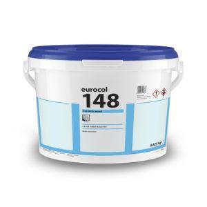 2-К полиуретановый клей 148 EUROMIX WOOD