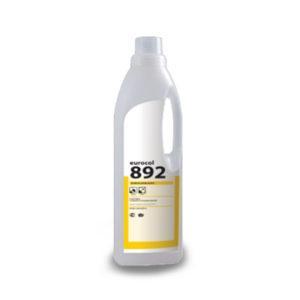 Мыло для паркета 892 FLOOR SOAP