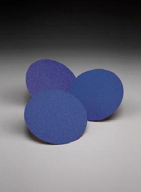 Шлифовальные диски для Трио