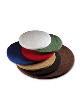 Пады (стандартные диски)