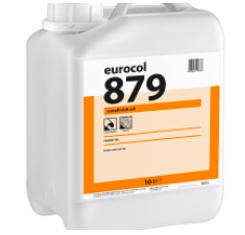 Паркетное масло 879 EUROCLEAN OIL
